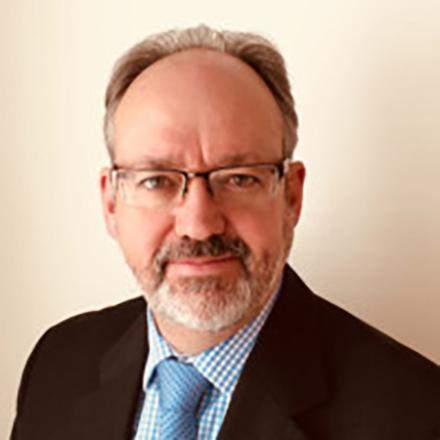 Jon Hunt