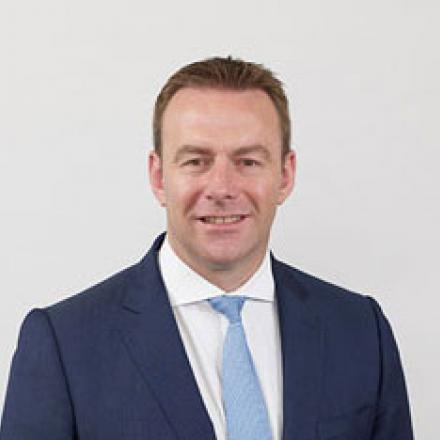 Matt Dyer