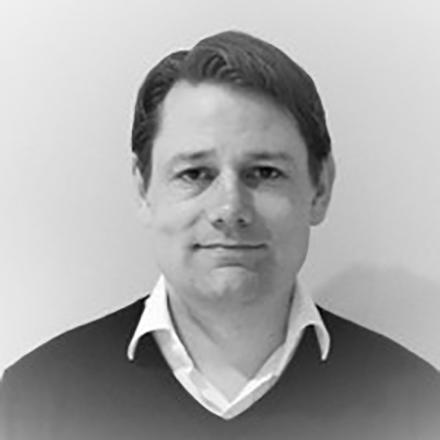 Philip Fjeld