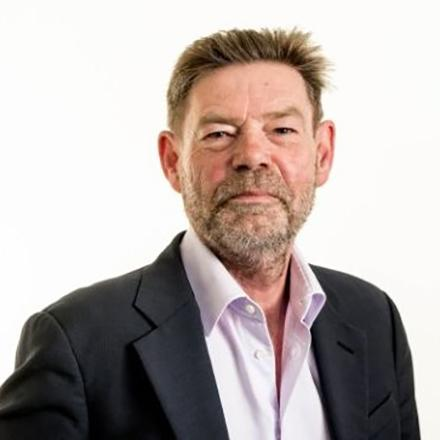 Philip Sellwood