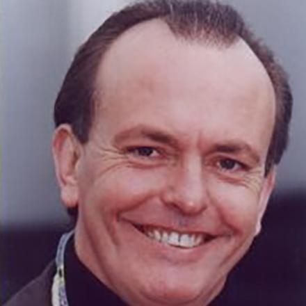 Quentin Willson