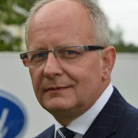 Andy Barratt