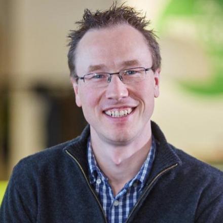Erik Fairbairn