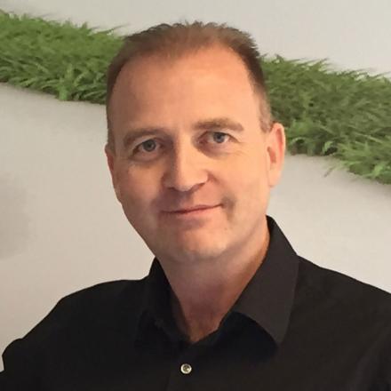 Richard Lowden