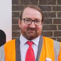 Owain Pearce