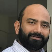 Sathish Sethuraman