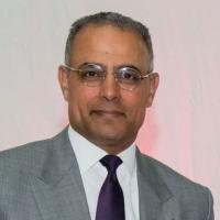Khaled Shahbo