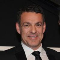 Paul Gatti